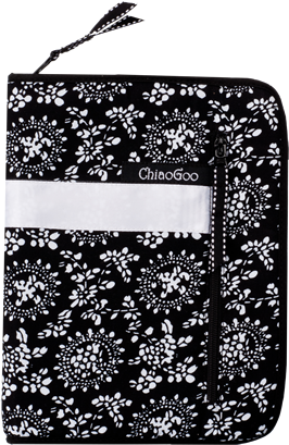ChiaoGoo *Interchangeable Needle Case*