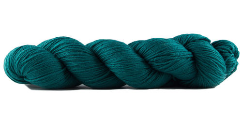 Cheeky Merino Joy Fb. 122 Grünspan *Limited Edition 8 Lissabon*