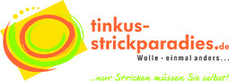 tinkus-strickparadies