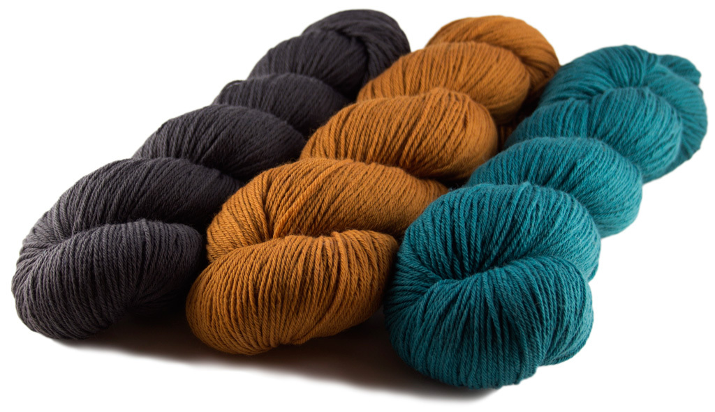 limited8_all_skeins