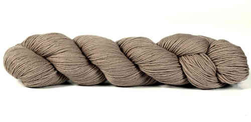 Cheeky Merino Joy Fb. 53 Sand