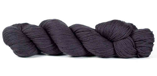 Cheeky Merino Joy Fb. 61 Cornwall Schiefer