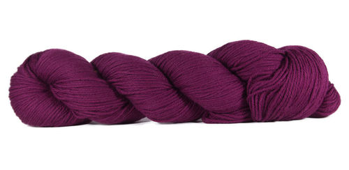 Cheeky Merino Joy Fb. 105 Brombeersorbet