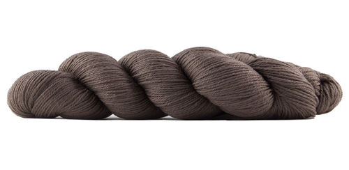 Cheeky Merino Joy Fb. 125 Holz