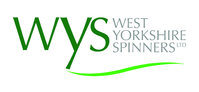 West Yorkshire Spinners // WYS